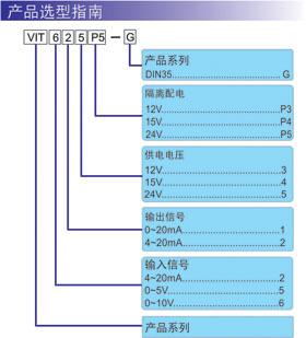 深圳赋安消防隔离模块的接线图